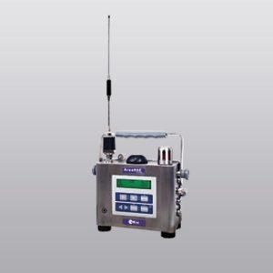 Langattomat järjestelmät (Wireless)